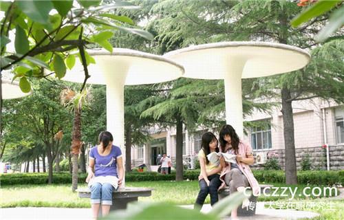 中国传媒大学在职研究生新闻传播学难吗