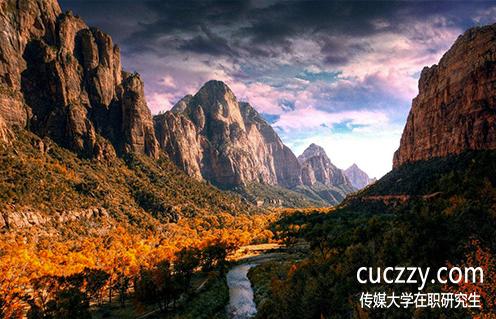 中国传媒大学在职研究生媒体管理的招生动态