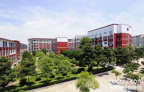 中国传媒大学在职研究生一般需要读几年?